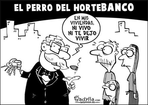 Padylla_2013_04_21_El Perro del Hortebanco