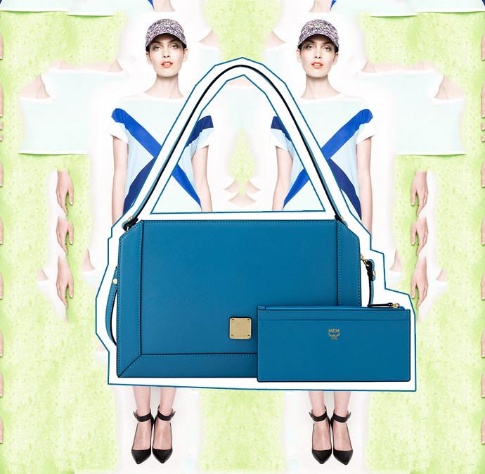 mcm_blue