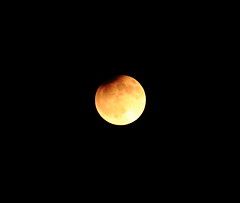 Lunar eclipse_2013_04_25_0011m1