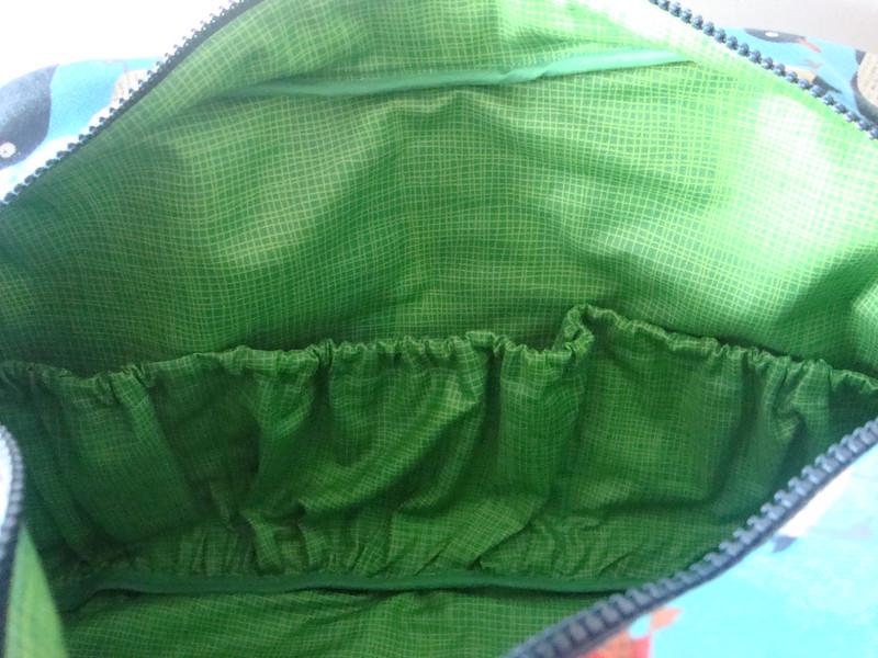 59 - Katie bag 04