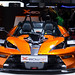 KTM X-Bow GT ©Lucinho Photography