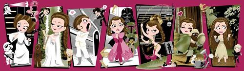 44_50_SWOTLTD219-The-Leia-Story_silkscreen