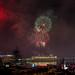Madeira Fireworks 2016 (1)