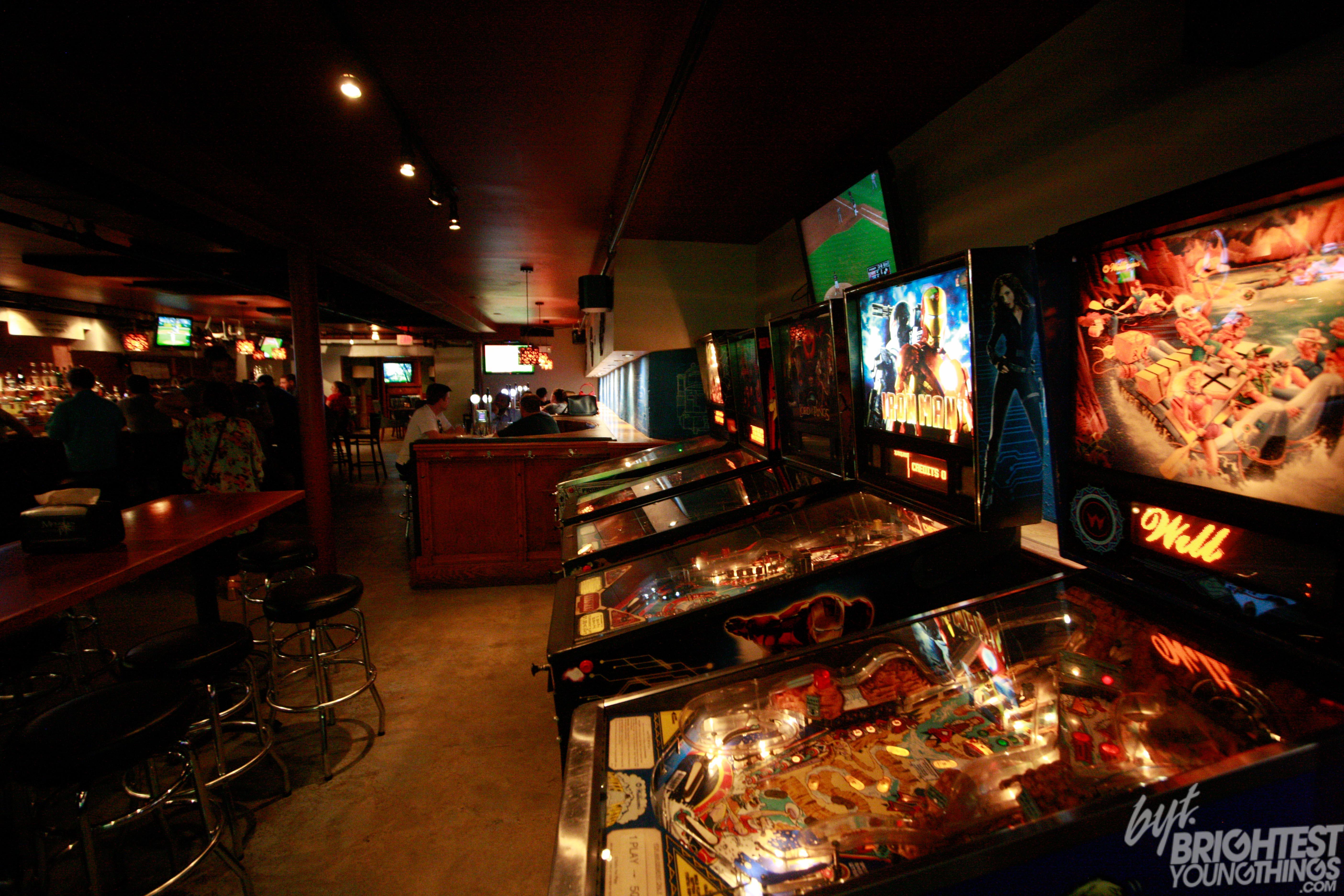 100 basement bar finally finished basement bar unfinished c
