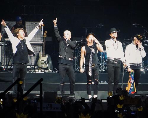 Big Bang - Made Tour 2015 - Toronto - 13oct2015 - peanutbutterjamie - 01