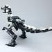 LEGO Robots Dinosaur_03