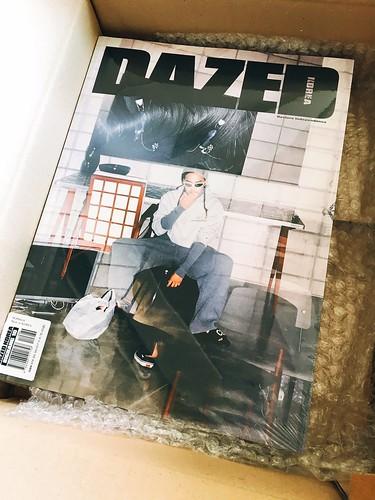 BIGBANG10 Dazed100 (10)