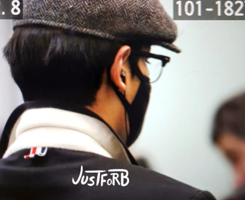 GDTOPDAE-Incheon-to-Fukuoka-20141205_06
