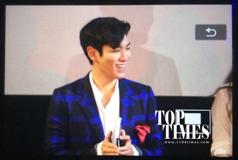TOP_StageGreeting-CoexMagaBox-20140906_(19)