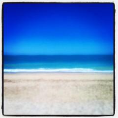 Spiagge #bellarivanumana