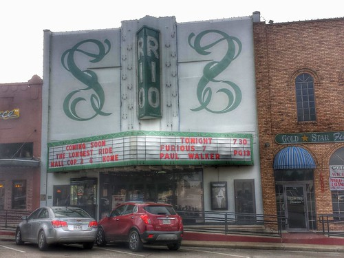 texas shelbycounty center us59 riotheater theater theatre movietheater