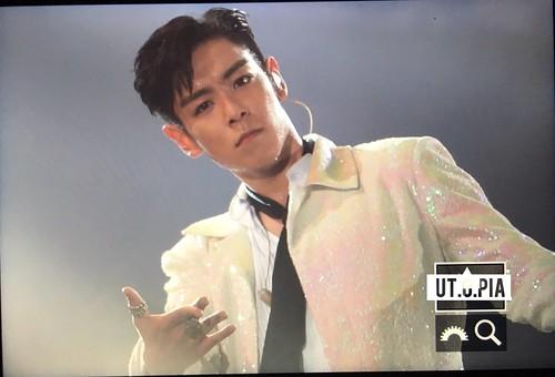 BIGBANG A-Nation Tokyo 2016-08-27 (3)
