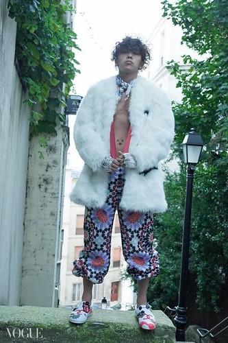 GDragon-Vogue-Photoshoots_Behindcuts-b-2-11