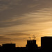 Sunset 29 Sep 2016