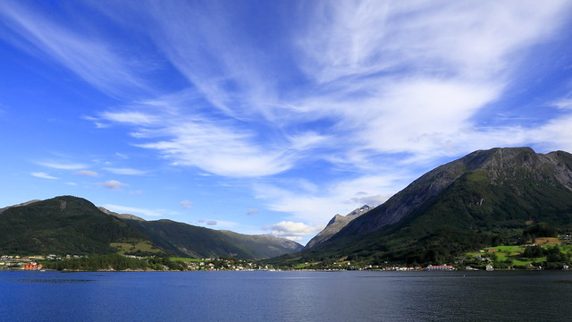 Uskedalen aug -16