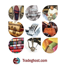 TradeGhost.com With Variety of Products