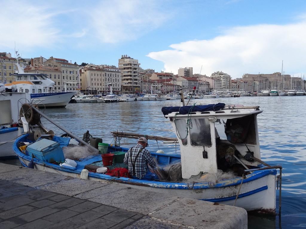 Marseille carte bouches du rh ne france mapcarta for Marseille bdr