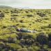 Suðurland. by Matthieu Robinet