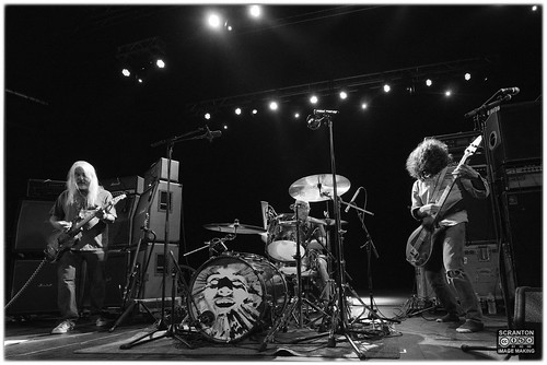 Cloud Nothings Dinosaur Jr-315-Edit.jpg