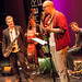 Herts Jazz Festival 2016 - Day Two