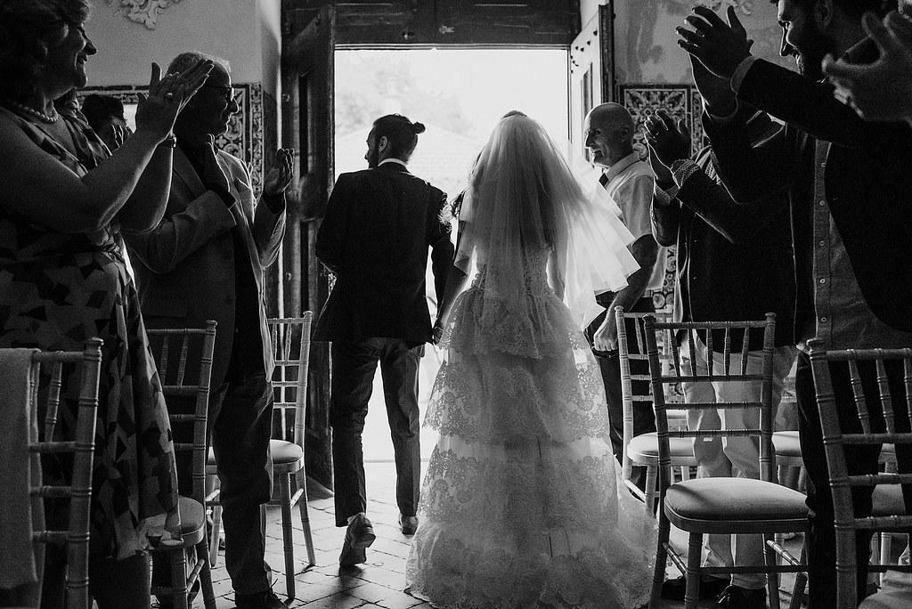 portugal-wedding-photographer_CJ_06