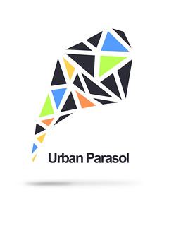 URBAN_Parasol