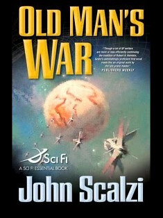 John-scalzi-old-man's-War