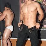 Stripper Circus Hookies Feb 2013 053