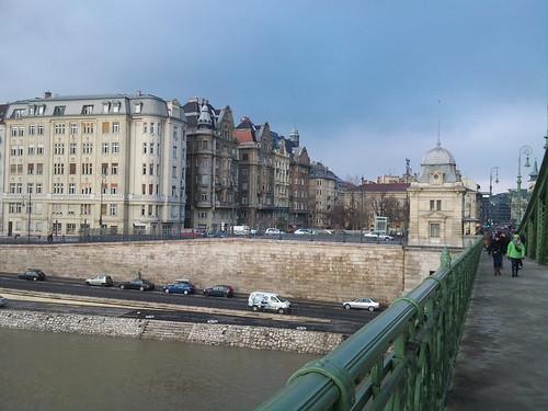 Budapest 2013Feb7