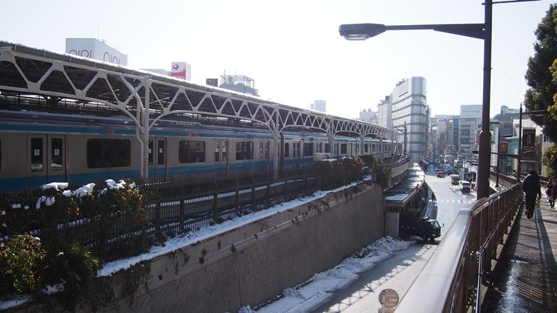 Tokyo Honeymoon 2013_day04_106