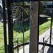 Konigsee-20120918_2449