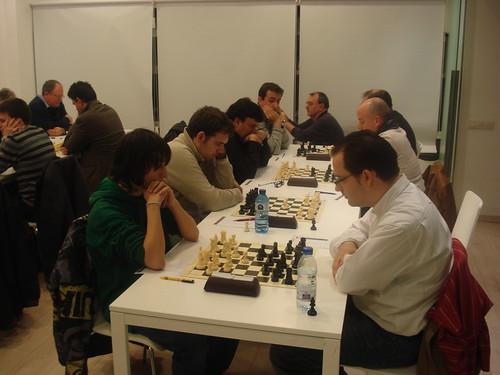 20130209_EscolaEscacsBCN vs GEVACEA_10
