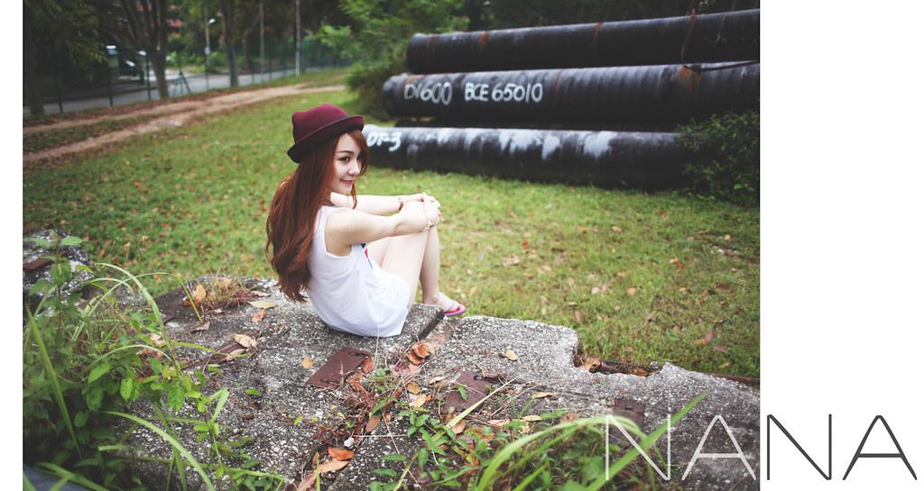 NANA-15