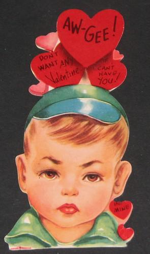 vintage valentines 006