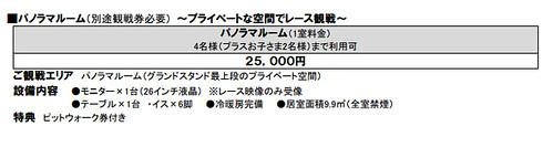 2013鈴鹿2&4チケット(3)