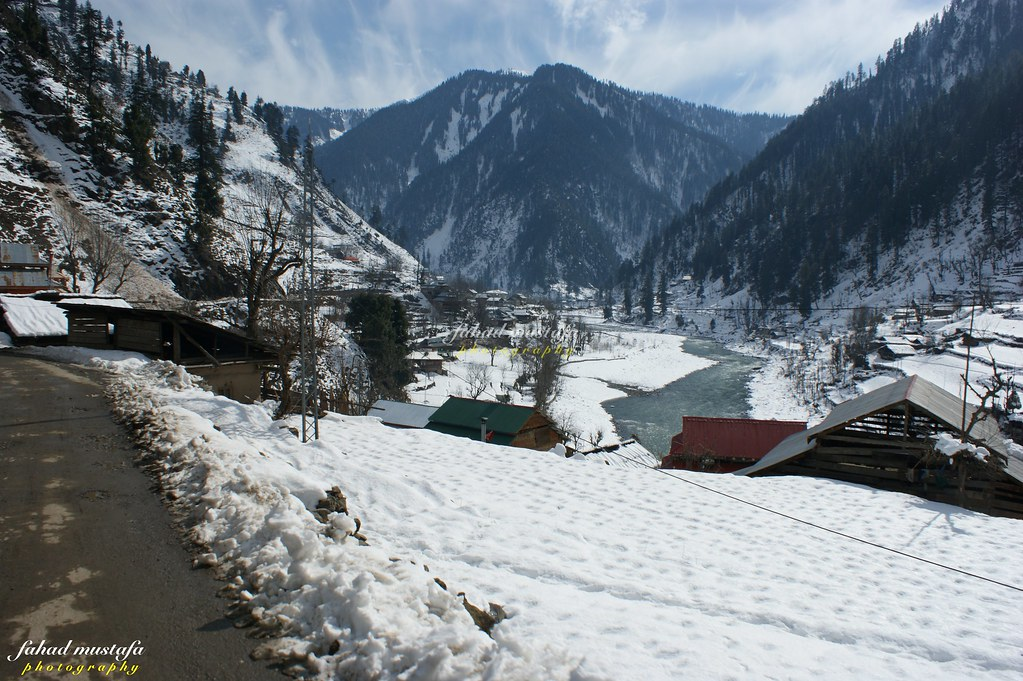 Muzaffarabad Jeep Club Neelum Snow Cross - 8470823205 aa2a15a08e b