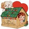 1946-vintage-cute-valentine-444x450