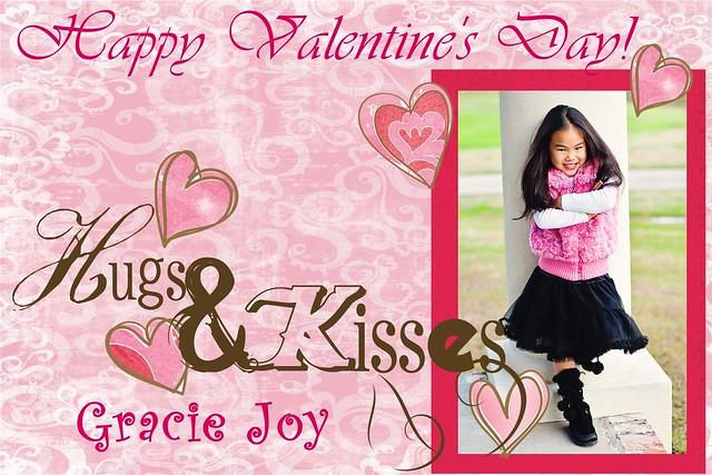 valentine 2013 gracie - Page 001