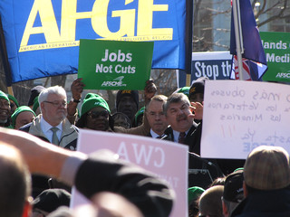 5_Jobs_Rally_Signs