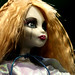 WowWee : Once Upon a Zombie : Toy Fair 2013