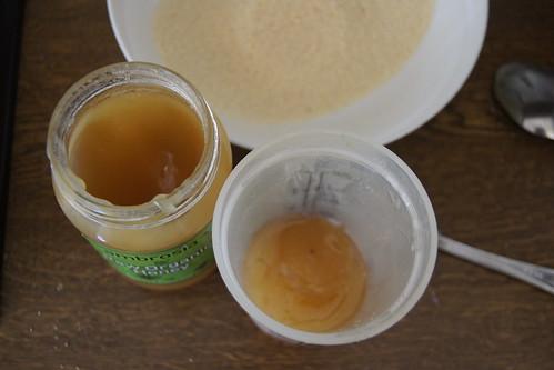 Coconut Slice – Gluten Free DSC09456
