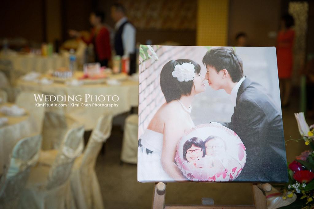 2012.12.15 Wedding-100