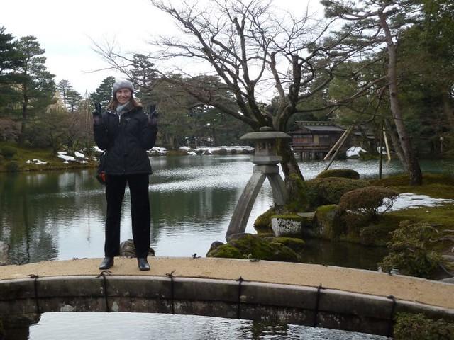 annabel-in-japan