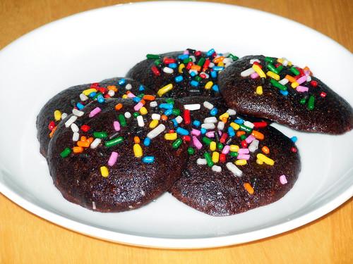 paleochocolatecookies