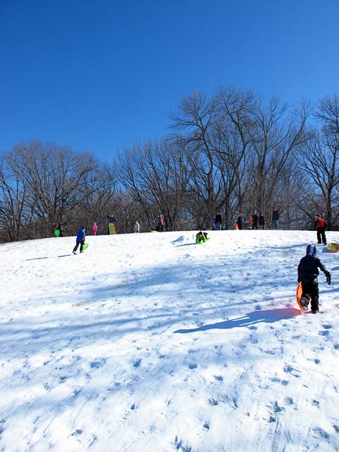 sledding5-0213