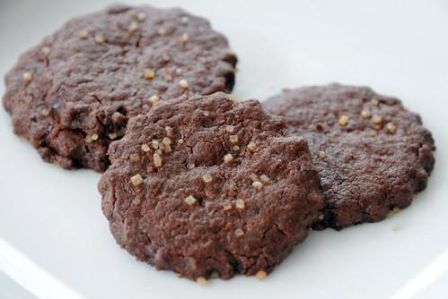 myfavoriteteacher-cookies