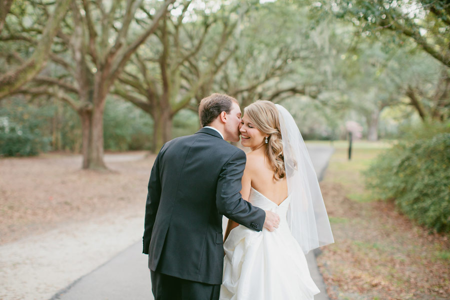 charlestowne-landing-wedding-blog13