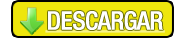8497784819 342d9ee9b2 o d - El Capo 3 tercera temporada HD [720p] 57 Capitulos