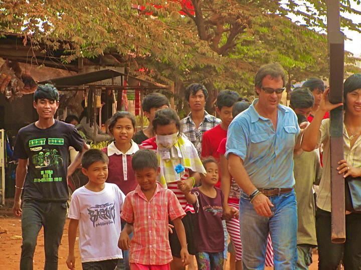Cambodia Image39
