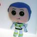 Funko : Disney : Toy Fair 2013